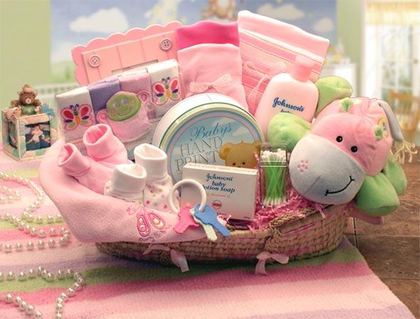 Shower Her With Love Baby Shower Gift Ideas Cac