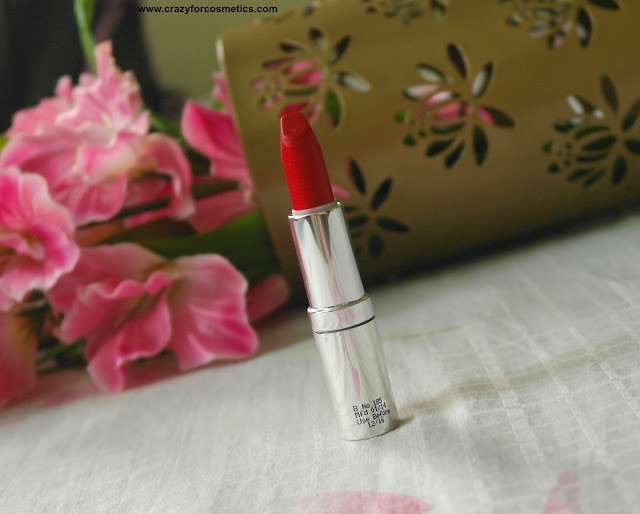 colorbar best red lipstick prices