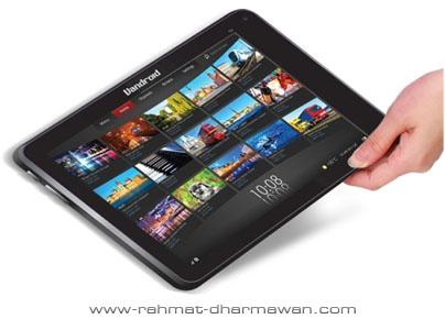 Rahmat Dharmawan Blogs ::: 06/2012
