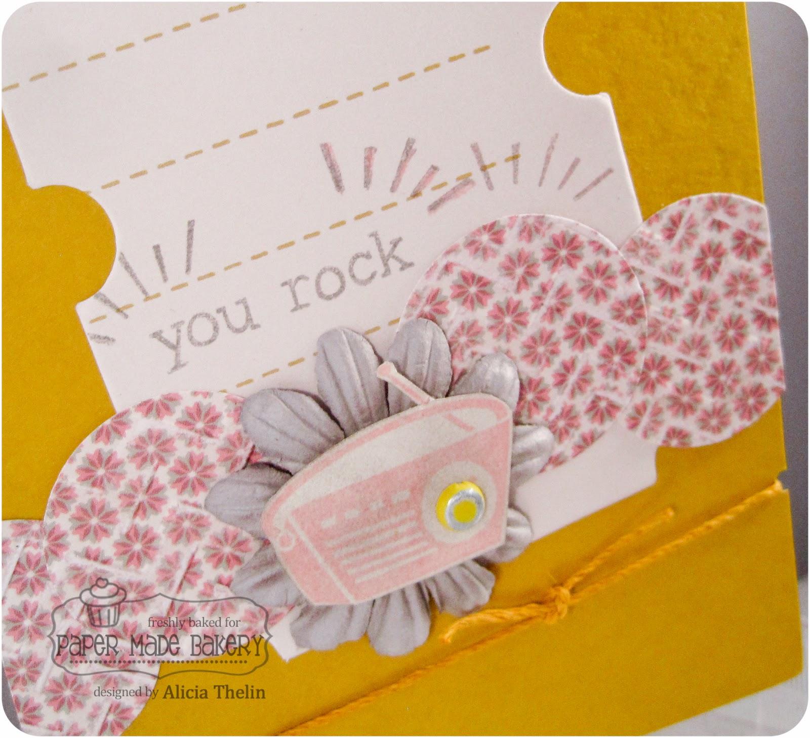 http://4.bp.blogspot.com/-622QDmVpEw8/UEjo82_mfRI/AAAAAAAAGr4/ka6d_jxg54I/s1600/PMBSept20120YouRockCard+(2+of+2).jpg