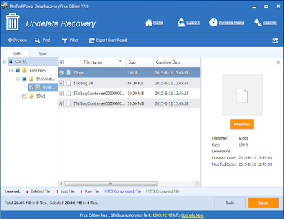 top-5-recovery-software