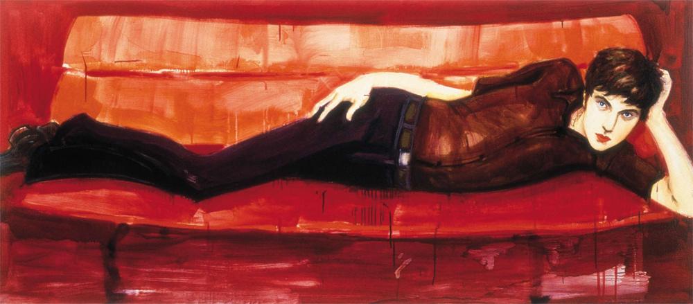 Dadaism  Art and Anti Art  Artyfactory
