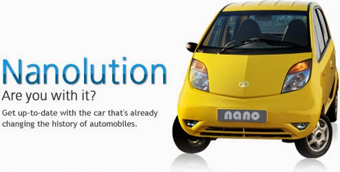 tata nano case study kellogg Discuss case study on tata nano project within the miscellaneous projects forums, apa qualitative research paper example part of the relocation of tata nano manufacturing plant case study custom online com i need someone to do my homework scottish home report questionnaire.