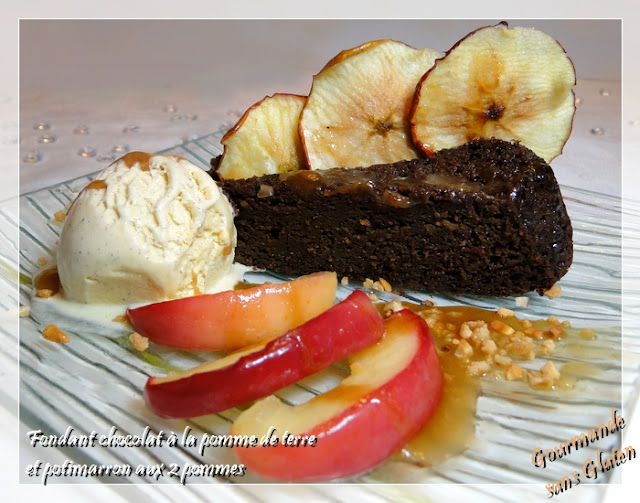 http://gourmandesansgluten.blogspot.fr/2013/10/fondant-chocolat-pomme-de-terre-et.html