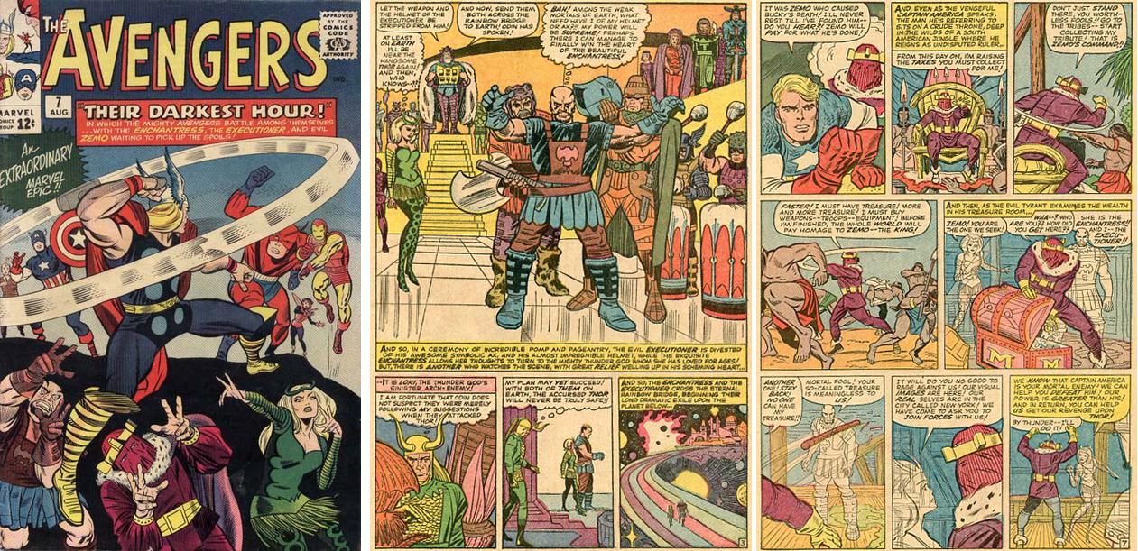 Lot of 73 EXECUTIONER Series #160 - #233 MACK BOLAN Action Adventure Paperbacks