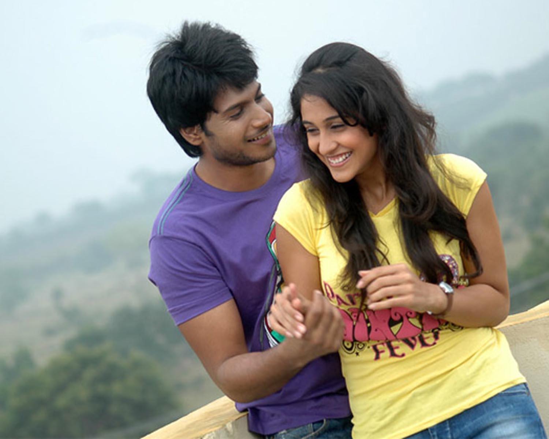 malayalam love story free download pdf