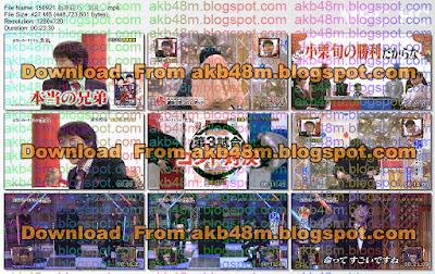 http://4.bp.blogspot.com/-626dr2NlVeI/VgJbkuyI-MI/AAAAAAAAyfA/NhpWIFBc4dA/s400/150921%2B%25E6%258C%2587%25E5%258E%259F%25E8%258E%2589%25E4%25B9%2583%25E3%2580%258C%25E7%25AC%2591%25E6%259C%25AD%25E3%2580%258D.mp4_thumbs_%255B2015.09.23_15.57.38%255D.jpg