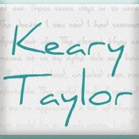 Keary Taylor