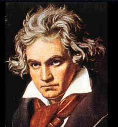 """Células tumorais expostas à """"Quinta Sinfonia"""", de Beethoven, perderam tamanho ou morreram"""