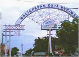 http://www.kopimiracle-agent.com/2014/09/agen-jual-kopi-miracle-di-kota.html