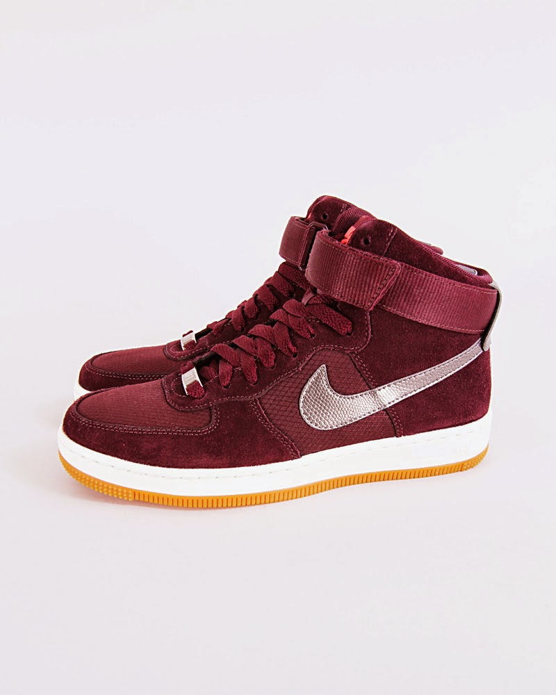 http://www.footish.se/sneakers/nike-wmns-air-force-1-ultra-force-mid