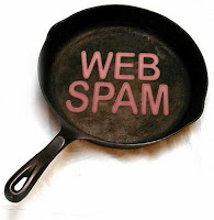 webspam