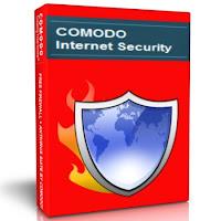 تحميل تنزيل برنامج كومودو انترنت سكيورتي download Comodo Internet Security Free Direct برابط مباشر