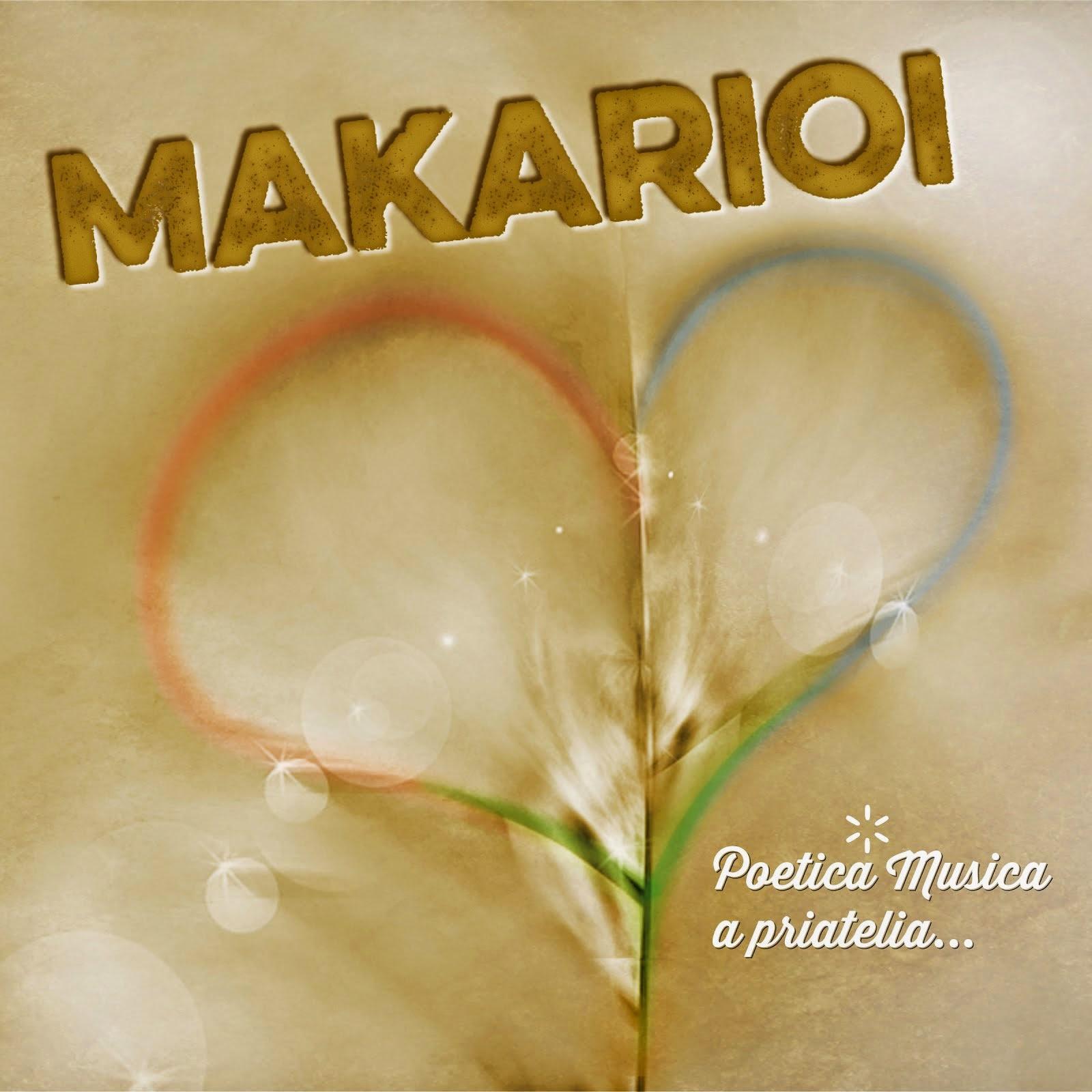 CD Makarioi