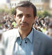 كاتب يمني: خطاب الرئيس الأسد له دلالات كبيرة في رسم سياسته الداخلية والخارجية