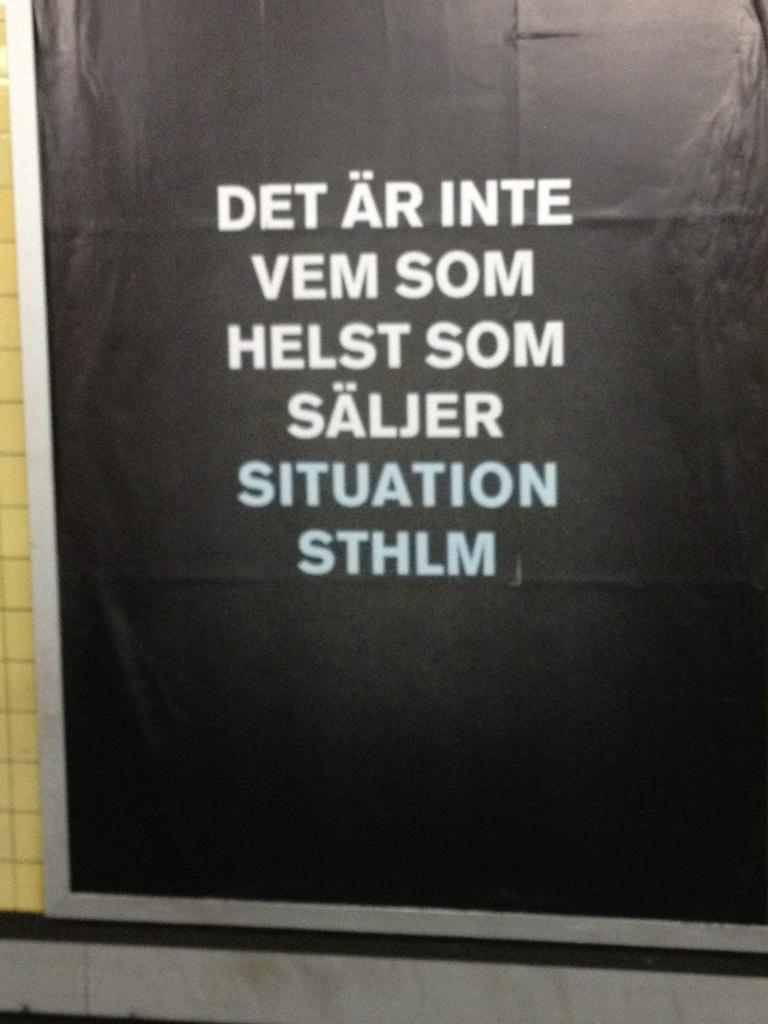 Escorte Stockholm Fitta Rakad