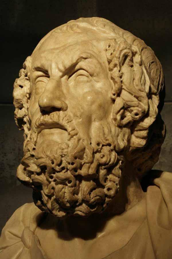 L 39 uomo dal multiforme ingegno dall 39 agile mente dall - Mitologia greca mitologia cavallo uomo ...