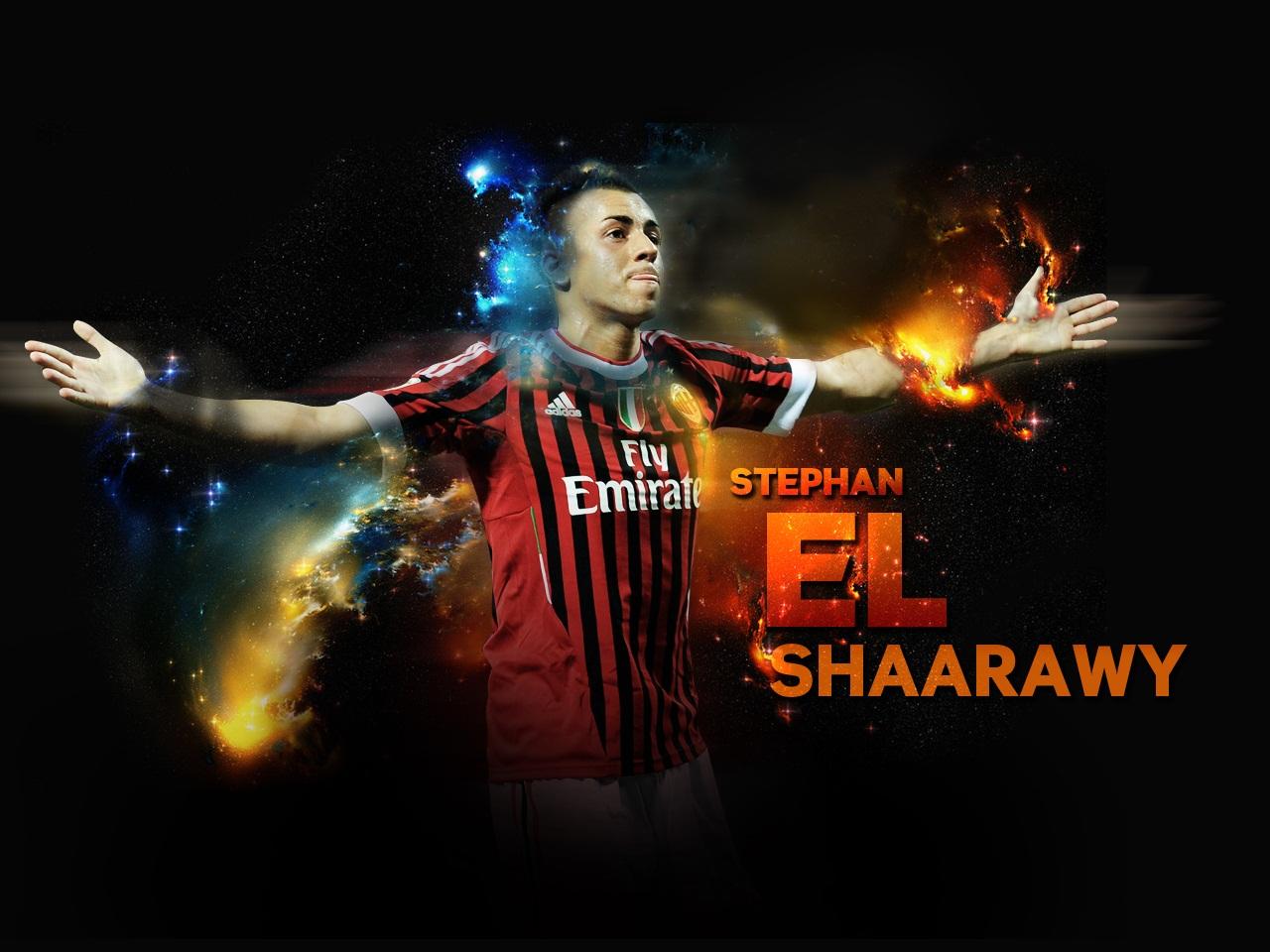 http://4.bp.blogspot.com/-62DTkMVwbAY/UAfNF4mKavI/AAAAAAAAEUI/Q_Rc7OrMiW8/s1600/stephan-el-shaarawy-wallpaper.jpg