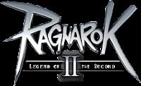 RAGNAROK ONLINE 2 | RO2
