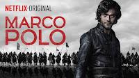 Marco Polo (Netflix)