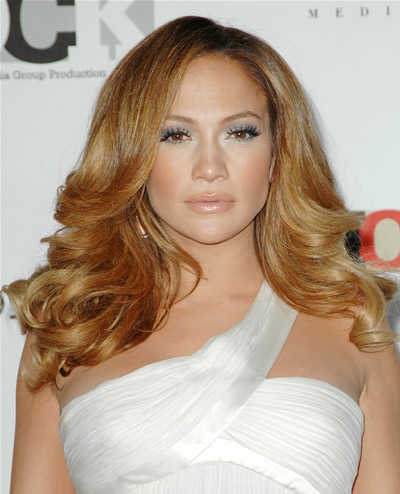 Long Curls With Bangs, Long Hairstyle 2011, Hairstyle 2011, New Long Hairstyle 2011, Celebrity Long Hairstyles 2013
