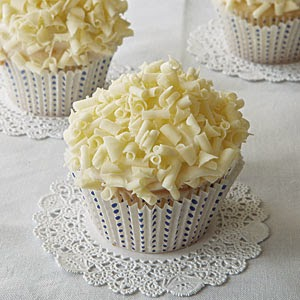 http://www.myrecipes.com/recipe/white-linen-cupcakes?xid=eatocracy-mr-110411