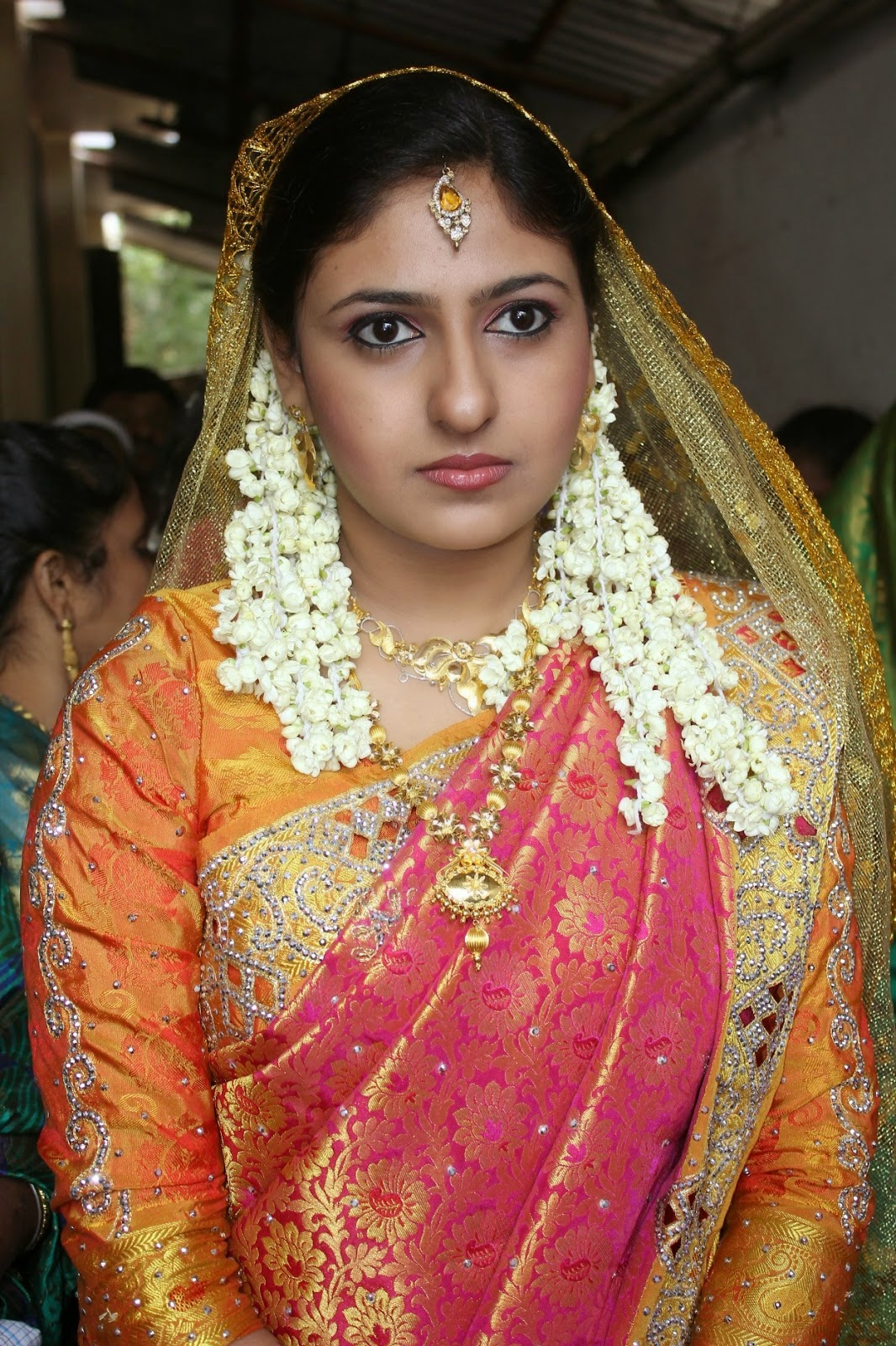 Piyali ganguly marriage registrar in chandigarh