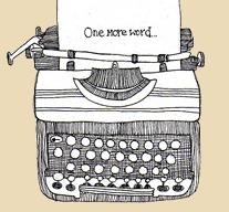 Palabra a palabra...se construye el texto