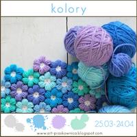 http://art-piaskownica.blogspot.com/2015/03/urodzinowe-kolory-edycja-maryszy.html