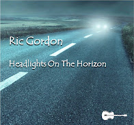 Ric Gordon: Headlights on the Horizon