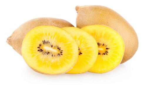 Cool cakes tutti i colori della frutta e della verdura for Kiwi giallo piante acquisto