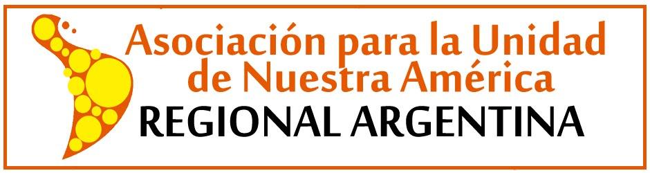 AUNA Argentina