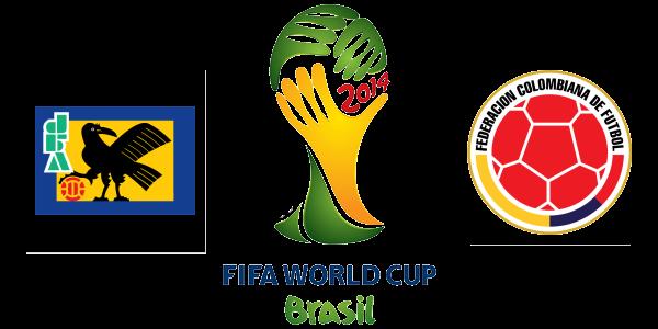smk3tegalyes Prediksi Hasil Skor Jepang Kolombia Grup C Pildun 2014