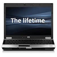 Tips Agar Laptop Bisa Awet - exnim.com