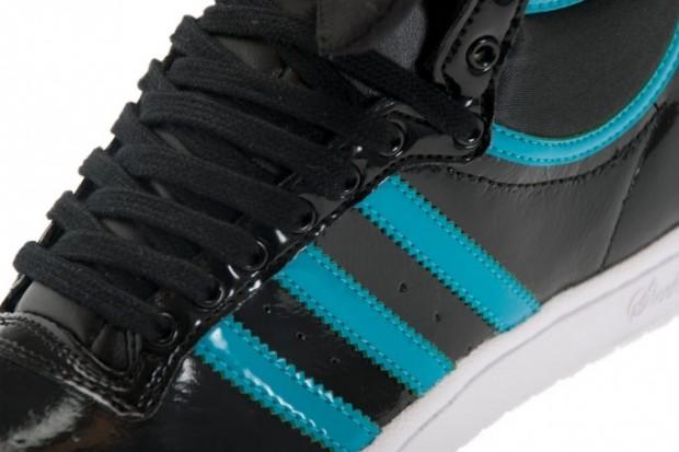Effortlesslyfly Com Online Footwear Platform For The