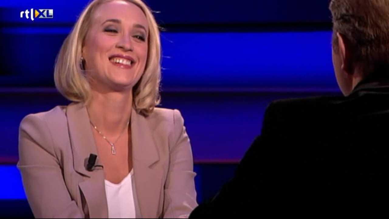 Eva jinek eva jinek in kwestie van kiezen door rick nieman - Hoe zij haar werkplan kiezen ...