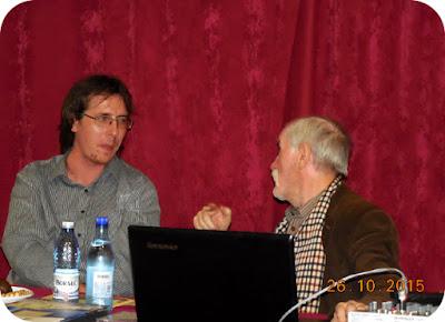 Martin Peschik