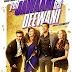 Yeh Jawani Hai Deewani 2013 DVDRip