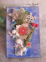 http://scrapvrn.blogspot.ru/2013/11/blog-post_18.html