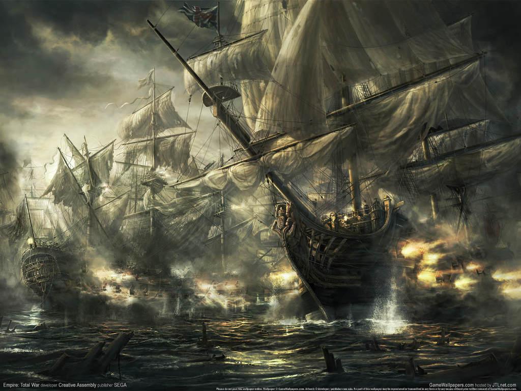 http://4.bp.blogspot.com/-62TlVIKAKug/Tk9AfPA2R6I/AAAAAAAAAI4/PpQStF_Oi8I/s1600/empire-total-war-02.jpg