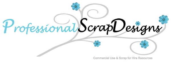 ProfessionalScrapDesigns