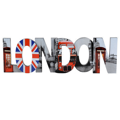 A p gina 23 hello london - Decoration london pour chambre ...