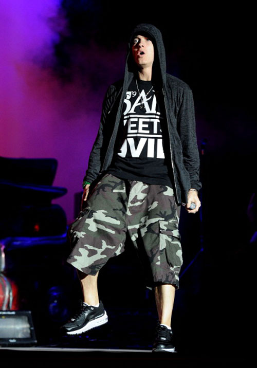 air max ltd eminem