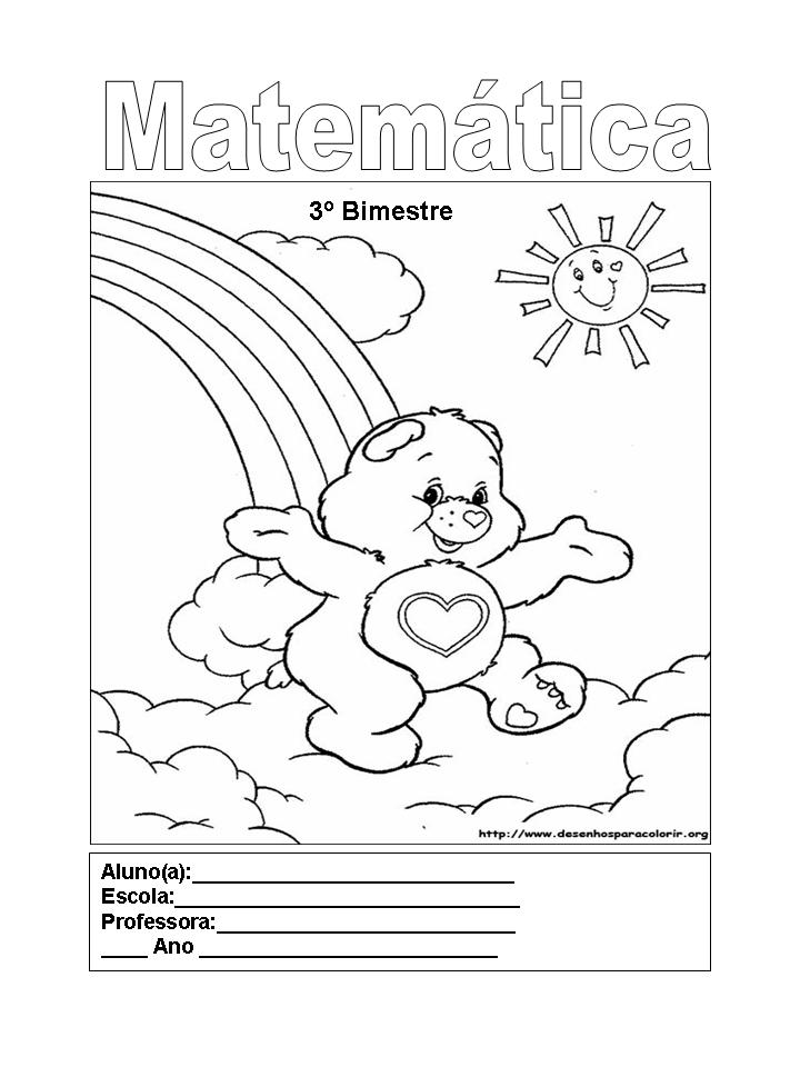 Jewellery Gallery additionally Displayimage further Index further Para Anuciarte En Este Medio Eventos as well Sonic Printable Coloring Pages. on sidebar php