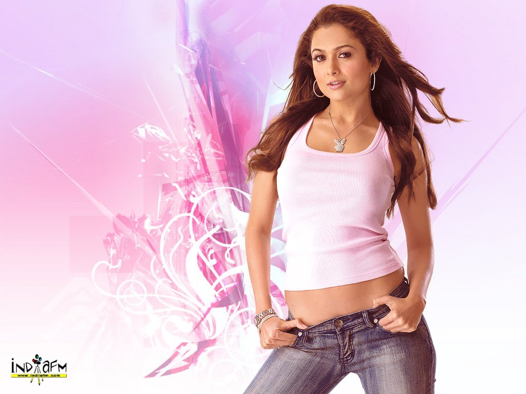 Amrita arora latest nud videos