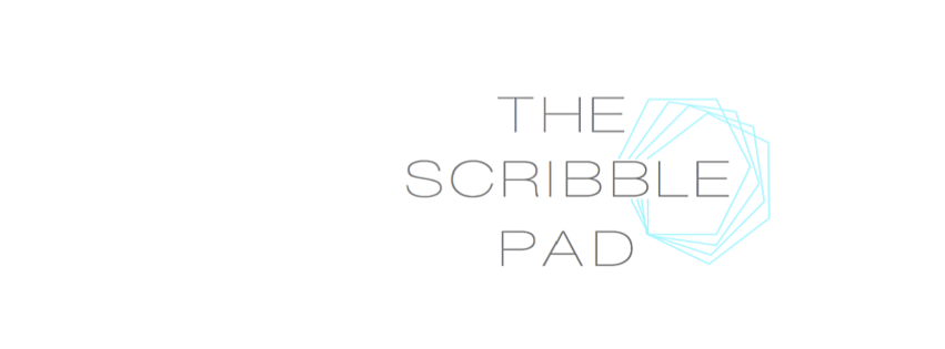 The Scribble Pad