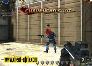 Point Blank Online Free Download PC Games