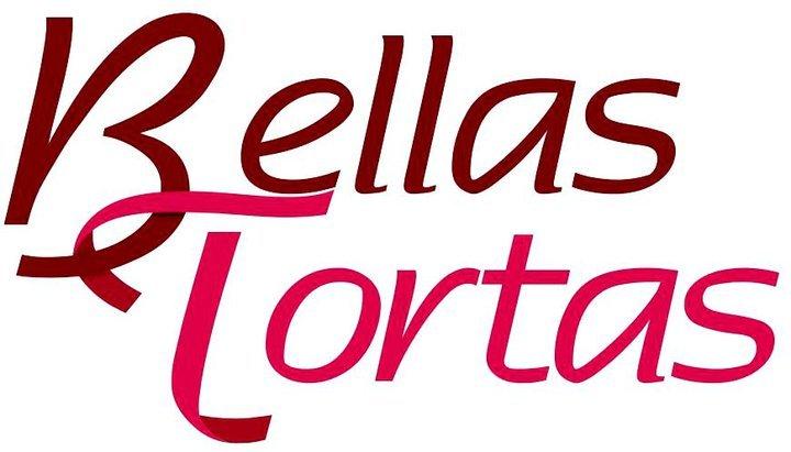 Bellas Tortas é Estilo, Sabor e Originalidade!