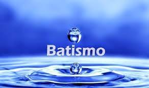 Veja as Fotos do Culto de Adoração e Batismo em Bebedouro Clique Aqui