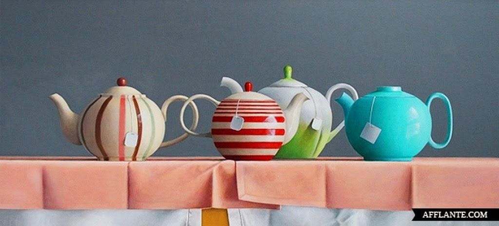 pinturas-de-bodegones-decorativos-hiperrealistas